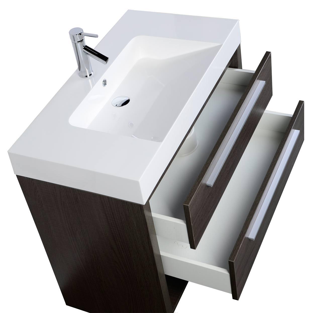 Bathroom vanities syracuse ny - Download
