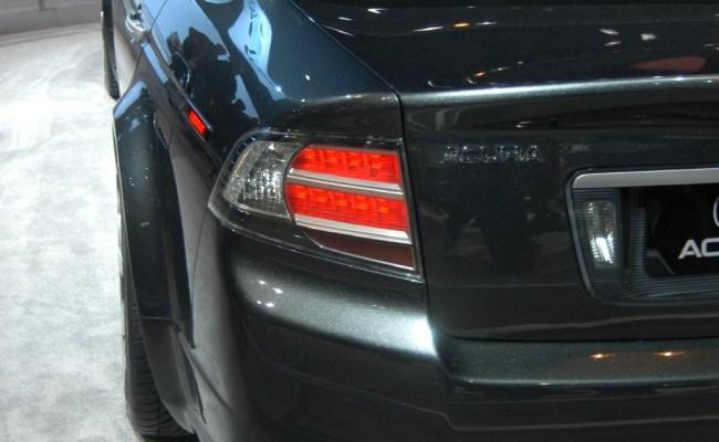 Acura-TL-A-Spec-Concept_6 Acura Tl A Spec