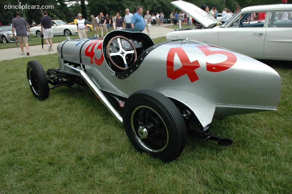 Camaro Car Wallpaper 1930 Auburn Indy Speedster Image Https Www Conceptcarz