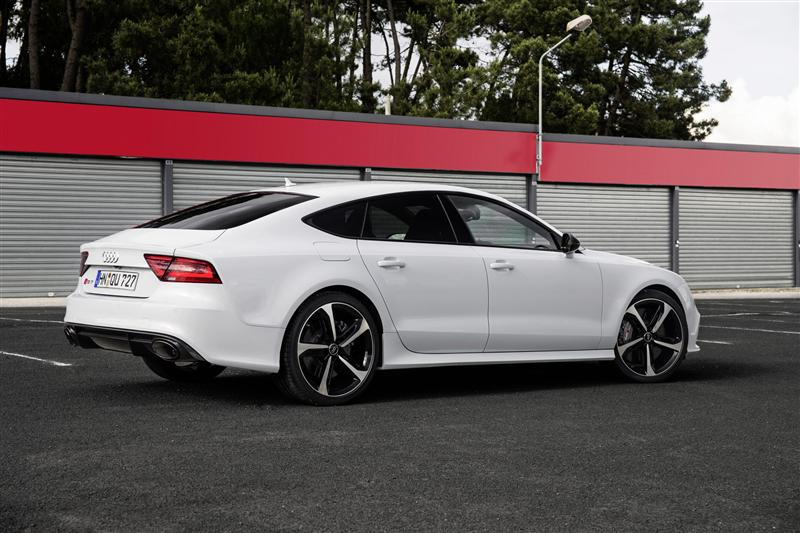 Luxury Car Pictures Wallpaper 2014 Audi A7 Image Photo 59 Of 169