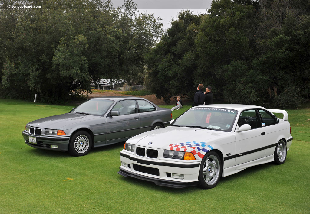Group B Rally Cars Wallpapers 1995 Bmw M3 E36 Lightweight History Pictures Value