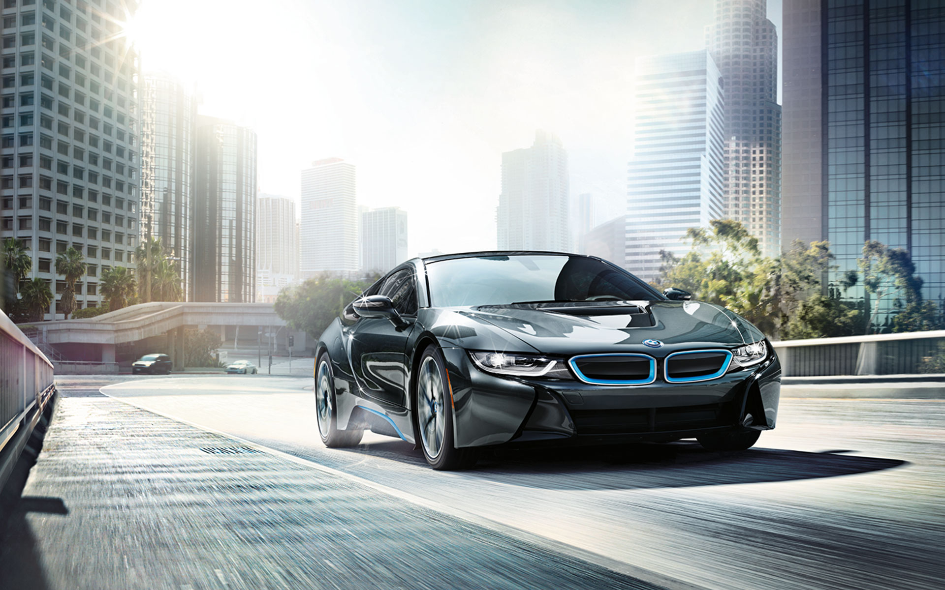 Ford Truck Hd Wallpaper 2016 Bmw I8 News And Information Conceptcarz Com