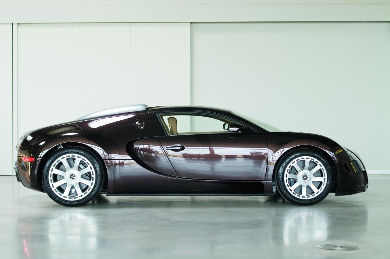 Vintage Muscle Car Wallpaper 2008 Bugatti Veyron Fbg Par Herm 232 S News And Information