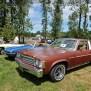 $_4 1974 Buick Riviera