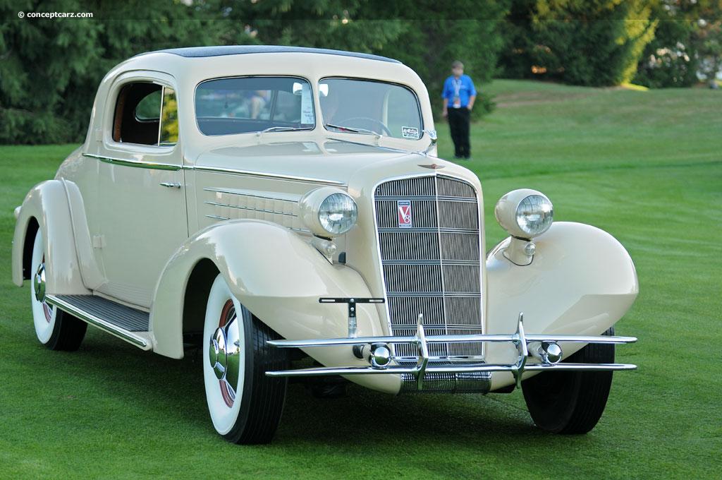Limousine Car Wallpaper 1934 Cadillac Model 355 D History Pictures Value