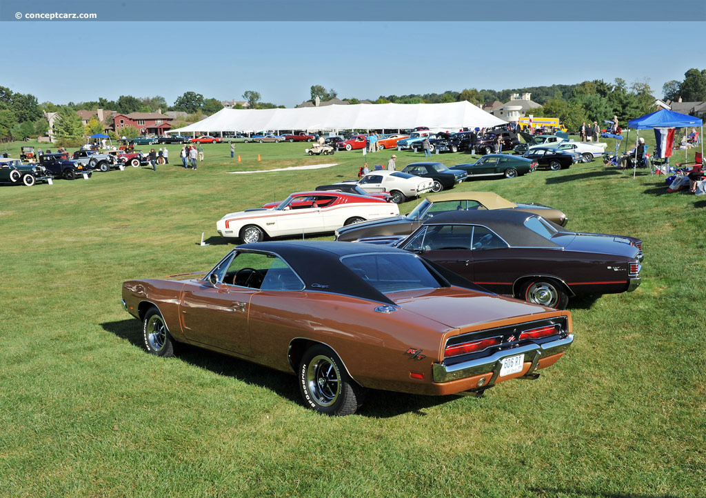 Dodge Car Wallpaper 1969 Dodge Charger Image Photo 61 Of 80