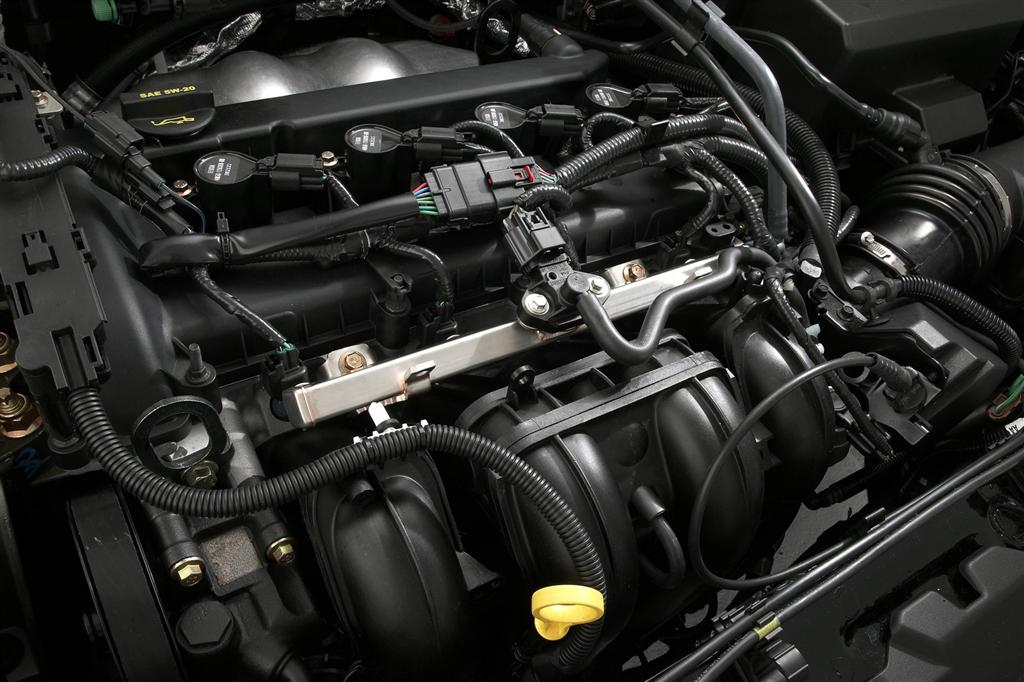 2000 Taurus Engine Diagram - wiring diagrams image free - gmailinet