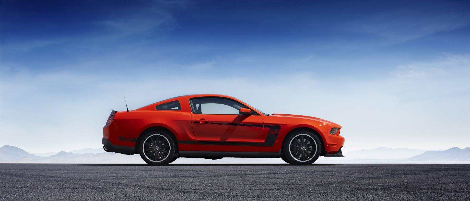Ferrari F1 Car Wallpaper 2012 Ford Mustang Boss 302 News And Information