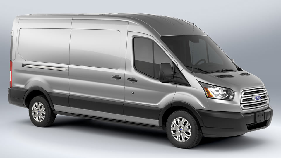 Hybrid Car Lineup Wallpaper 2018 2014 Ford Transit News And Information Conceptcarz Com