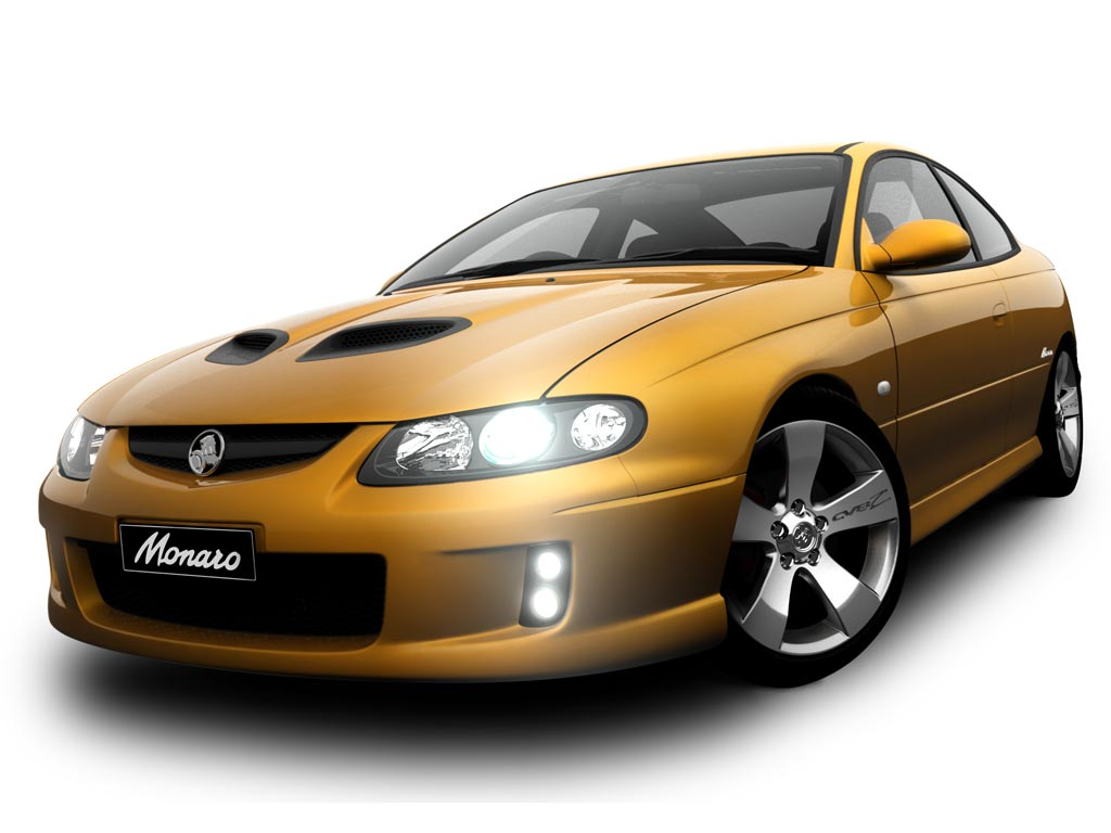 Ambassador Car Wallpaper 2005 Holden Monaro Cv8 Z Pictures History Value