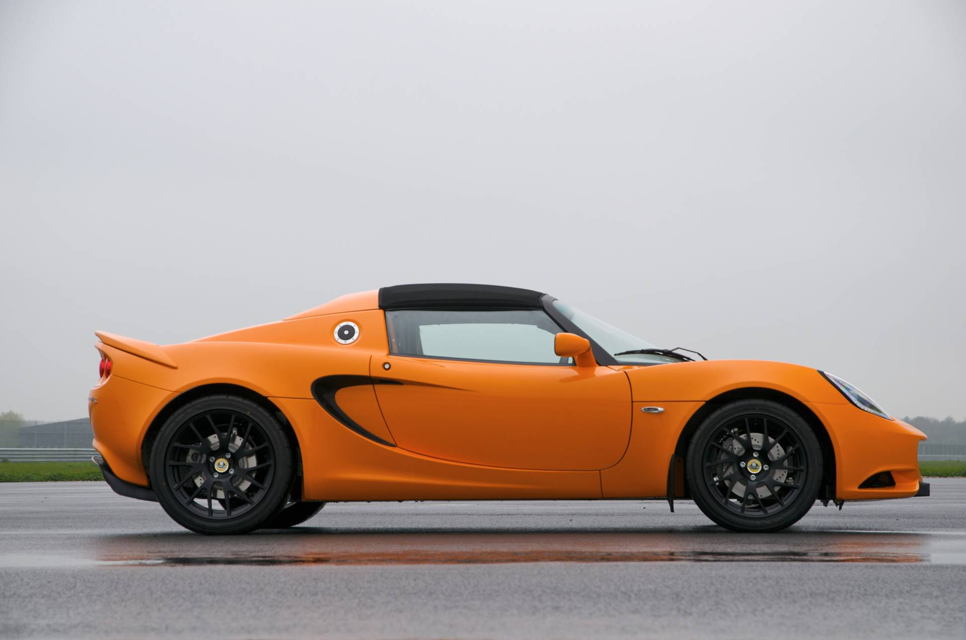 Future Cars 2018 Wallpapers 2013 Lotus Elise News And Information Conceptcarz Com