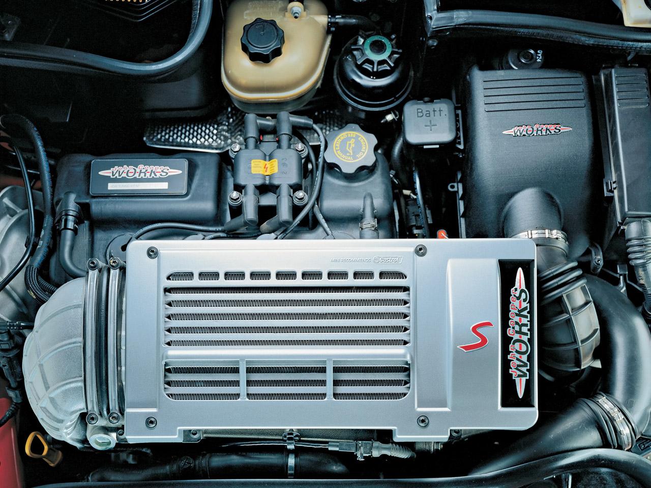 2005 mini cooper engine diagram
