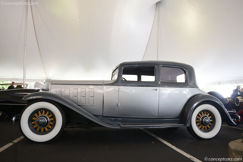 Ambassador Car Wallpaper Auction Results And Sales Data For 1932 Nash Ambassador Eight
