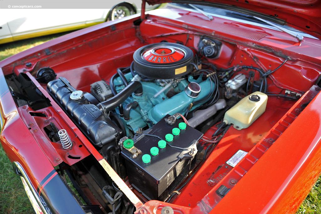 Hemi Car Wallpaper 1969 Plymouth Barracuda Conceptcarz Com