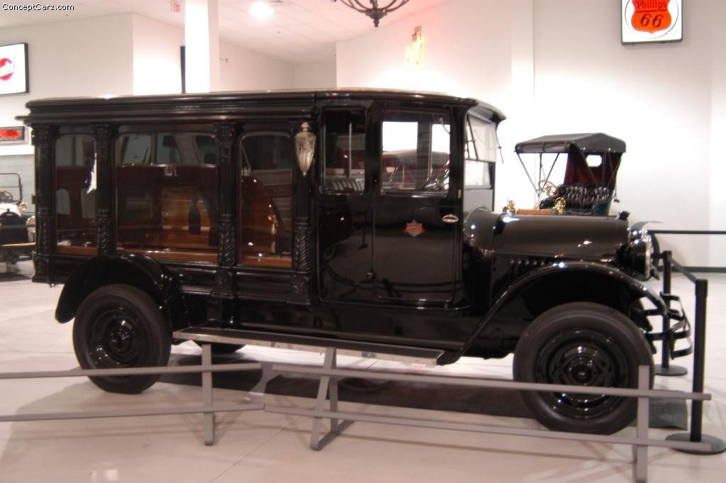 1950s Car Wallpaper 1924 Reo Funeral Hearse History Pictures Value Auction