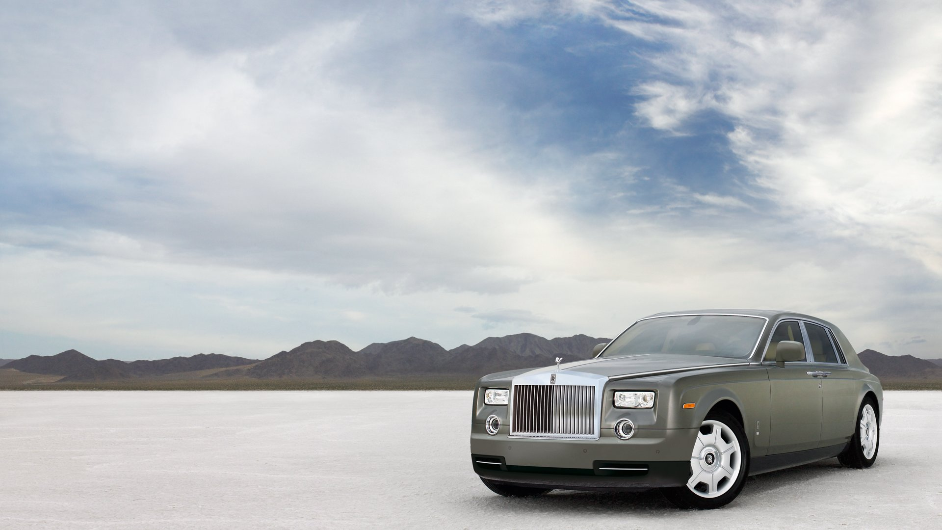 Muscle Car Hd Wallpapers 1080p 2012 Rolls Royce Phantom News And Information