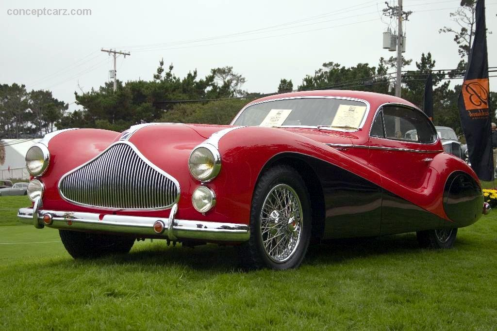 Rarest Cars In History Art Wallpaper 1951 Talbot Lago T 26 Grand Sport Pictures History Value