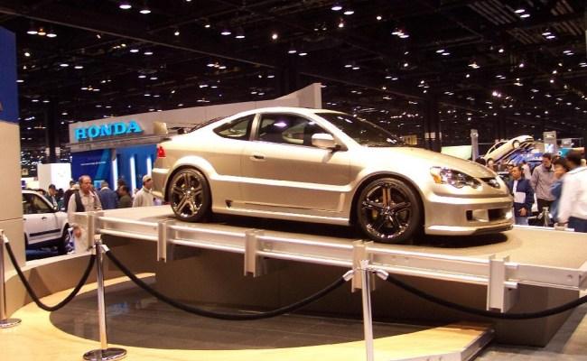 $_35 Acura 2002 Rsx