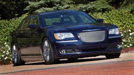 Luxury Series 300