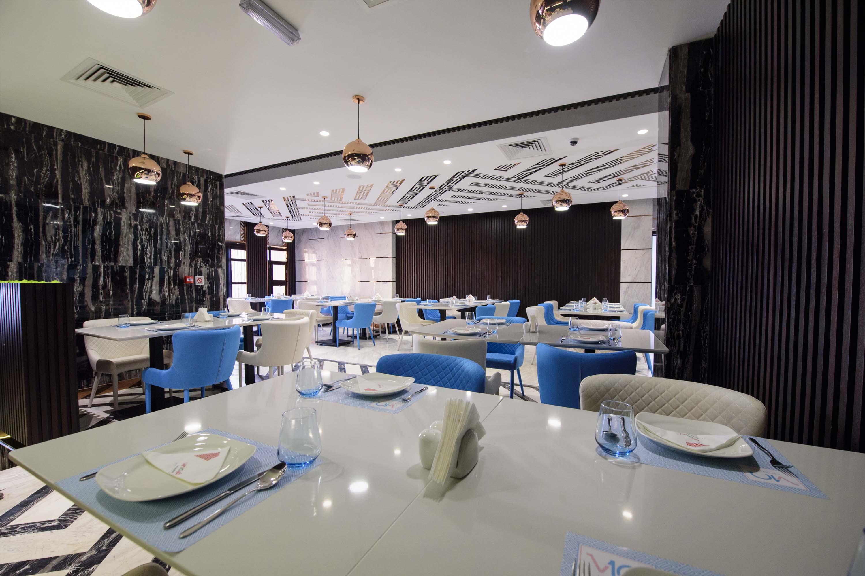 Exhibition Stand In Kuwait : Interior design job in kuwait inspirational interior style