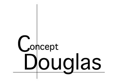Concept Douglas