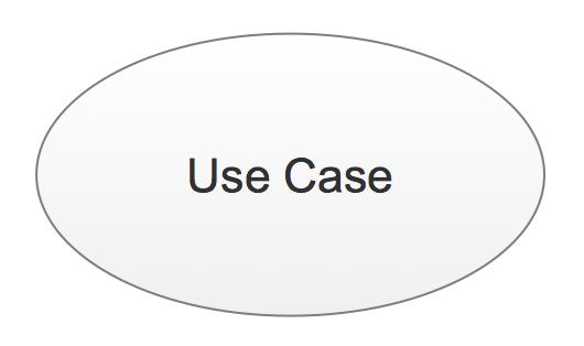 class diagram generalization example uml diagrams uml block diagram