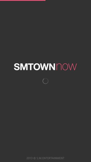 Photo: SMTOWN NOW