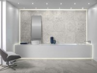luxury bathroom design | Concept Design