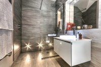 luxury bathroom design | Concept Design | Page 2