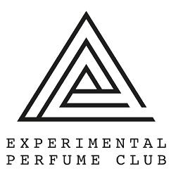experimentalperfumeclub
