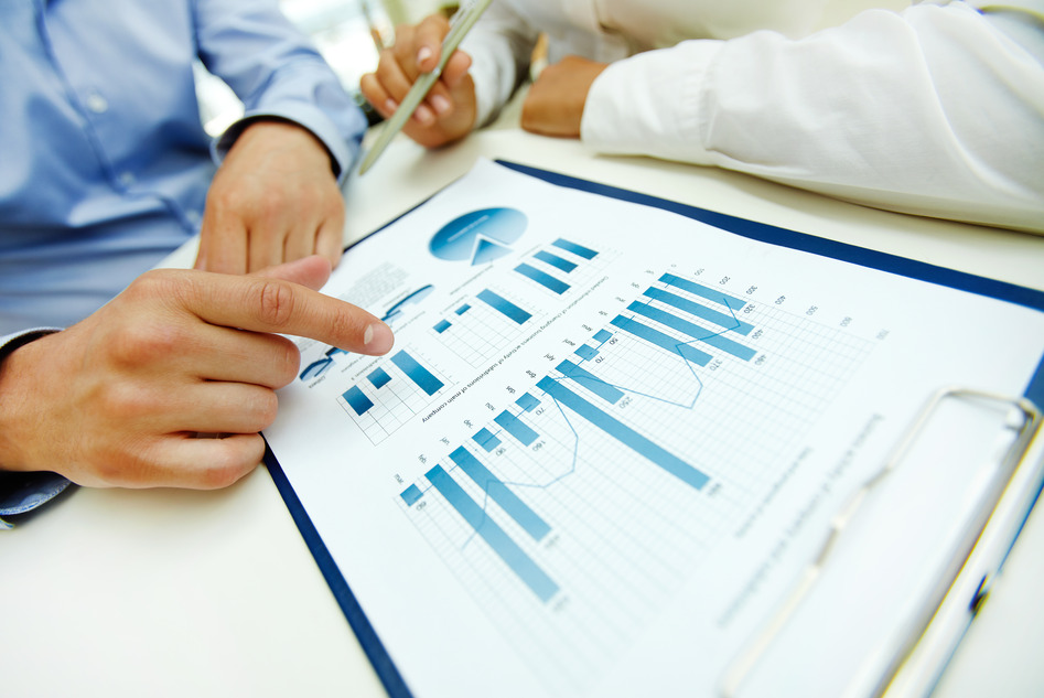 Concierge Business Solutions - Business Analysis - business analysis