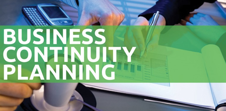 The Essentials of Business Continuity Planning ⋆ ConcordantOne Tech - business continuity plan