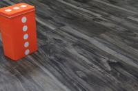 Modern Surface VCT | LVT - Carpet Hardwood Flooring Tile ...