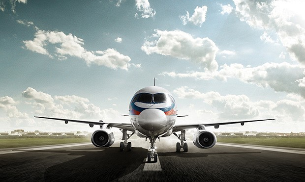 Concordia\u0027s new undergraduate degree takes aerospace engineering to