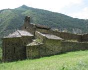 San Pedro del Burgal