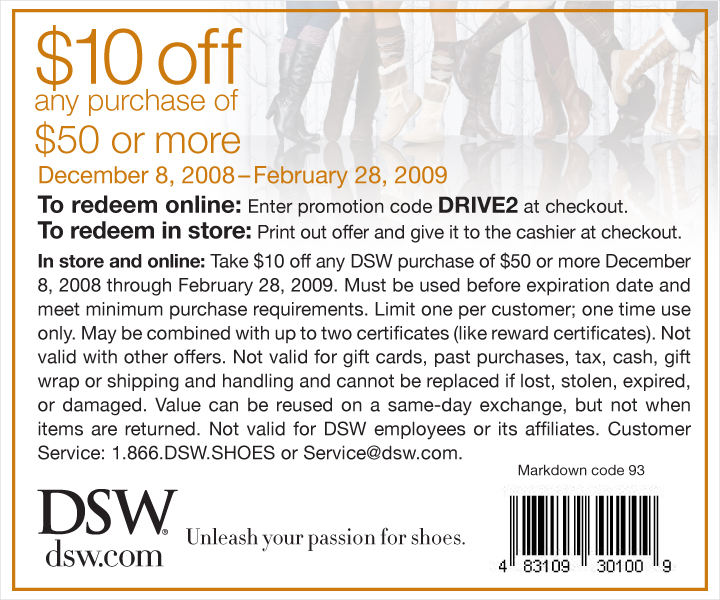 Print and Clip More in-store coupons \u2013 Orange County Register