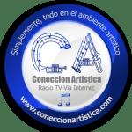 coneccion_logo