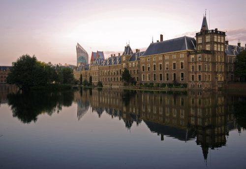 het_binnenhof-den_haag-nl-3426