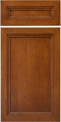 CRP10382 | Traditional | Design Styles | Cabinet Doors ...