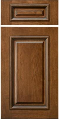 Hancock   European   Design Styles   Cabinet Doors ...