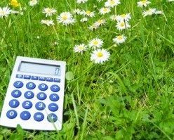 carbon-footprint-calculator