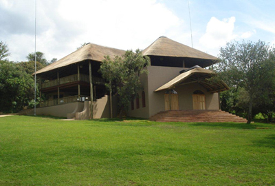 Motozi Lodge Conference Venue in Hartbeespoort