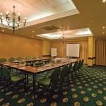 The Balmoral Hotel Conference Venue in Durban