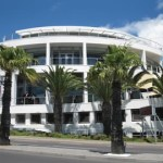 World-Class Conference Venues in Cape Town