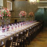 New Worcester Venue – Leipzig Country House