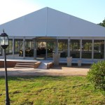 New Fourways Venue – Hoyohoyo Chartwell Lodge and Conference Venue