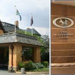 Review of The Wanderers Club Conference Venue in Johannesburg