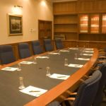 Review of Glenburn Lodge Conference Venue in Muldersdrift