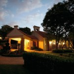 Isiphiwo Boutique Hotel Conference Venue in Pretoria