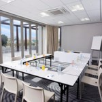 New Listing – Atlantic Beach Hotel Conference Venue in Melkbosstrand, Cape Town